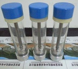 ZWX型轴承油位信号器厂家专业做各种油位计