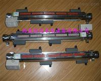 广州ZLB-300主令控制变送器技术特点