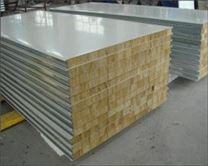 耐火防火岩棉板供應廠家 岩棉保溫板施工使用方法介紹