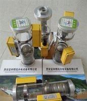 ZUX-12-380ZUX-12-380型轴承液位信号器