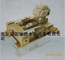 原装进口3KH-V自动补气装置特价销售