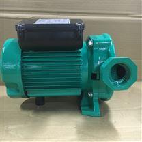 威乐水泵太阳能集热循环泵音总代理