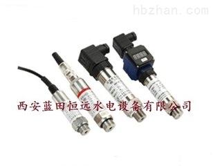 卫生防腐型MPM480压阻式压力变送器