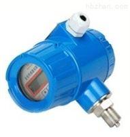 蜗壳压力MPM483型阻压式压力变送器厂家