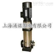 QDLF系列QDLF系列轻型不锈钢立式多级管道泵
