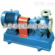 IS型IS型单级清水离心泵