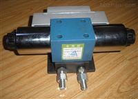 DPW【恒远】DPW系列电磁配压阀品质保证