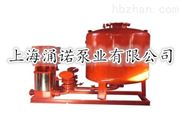 消防气压供水成套设备生产厂家,价格,结构图