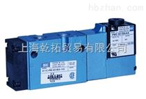 MAC電磁閥操作方式,812C-PM-501BA-112,56C-53-RA