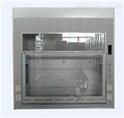 桌上型通風櫃廠家直銷正品銷售
