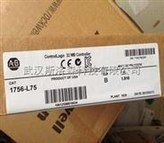 ABB水质硬度分析仪AP10110000001, AP10210000001