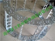 浙江超強承重型鋼製拖鏈廠家
