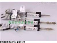 工业自动控制系统WDD/WDL系列精密直线位移传感器(恒远测控专家)