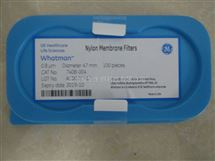 WHATMAN尼龙膜0.8um孔径Nylon Membrane Filters 7408-004