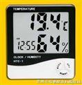 数显温湿度计,数显温湿度表
