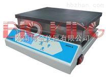 北京萊伯泰科石墨陶瓷電熱板EH45C