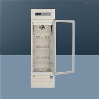 山东医用药品冷藏柜生产厂家