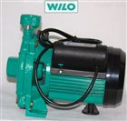 WILO锅炉循环泵的价格
