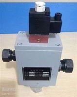 DK-20机组制动排气阀DK-20型电磁空气阀新品发布
