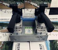 水利水电JZF集成制动阀组大量特惠出售