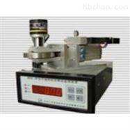 PLC控制蠕动监测装置RDJ-P机组蠕动监测装置