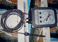 BWY-804A(TH)温度指示控制器大容量温控开关