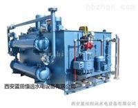 机转子冷却顶起GXYZ型高低压稀油润滑泵