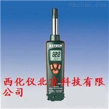 溫濕度露點檢測儀 型號:RH490