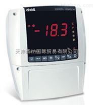 XB500型意大利DIXELL冷凝器