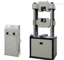 鑫光 30T屏顯液壓萬能試驗機(優質機型 優惠的價格 多家客戶認可)
