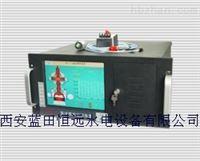振动摆度监测装置多通道DEV-T-24使用说明