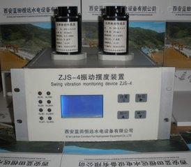 西杭检测仪ZJS系列智能振动/摆度检测装置厂家