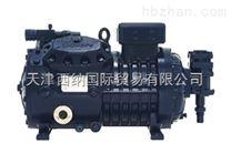 RU-H35型意大利Dorin水冷式冷凝器
