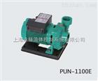 德国威乐热水循环泵空调热水循环泵暖气空气能循环