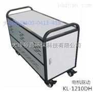 河南清洗设备电机驱动高压清洗机