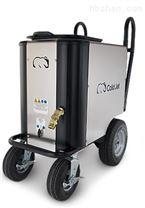 美国进口干冰清洗机aero40/coldjet干冰清洗机