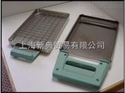 加拿大時代賽康卡式滅菌器卡盒/滅菌盒