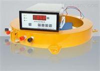 ZDL轴电流ZDL-P可编程轴电流监测装置