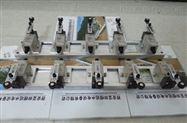 水轮机位置开度DWG导叶位置开关DWG-10-1100型【图】