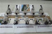 DWG直线型导叶位置开关-水得电站精品