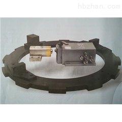 无源过速保护JXB机械液压过速保护装置青岛电站