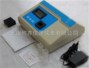 AD-1型 氨氮分析仪