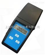 CODMN-2AZ COD(锰法)测定仪