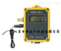土壤溫濕度計 型號:XE51ZDR20