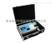 LB-CNP型三合一COD氨氮總磷測定儀