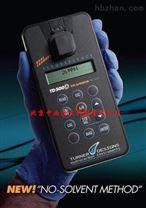 便攜式測油儀(手持式油份濃度測定儀)美國 型號:TD-500D
