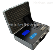 H5B-3F型 COD检测仪