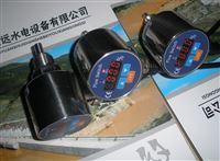 FCS21-PK-T32热导式流量计厂家报价图册