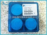 FGLP04700-密理博PTFE滤膜