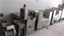 CLW-ZY自动刮油分离器